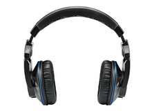 casque audio cp 5