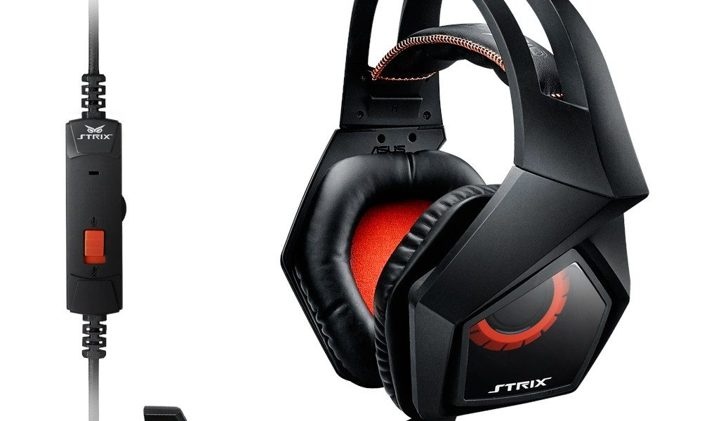 casque gamer cp 2