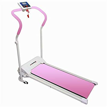 tapis Confidence Power Walker